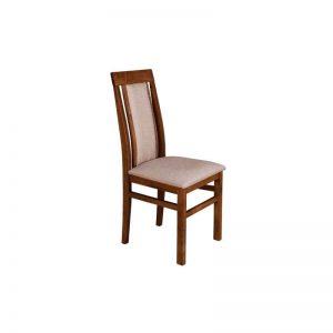 Stolica-T11B