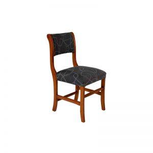 Stolica-T12__babic