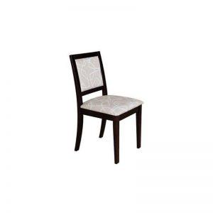 Stolica-T16__babic