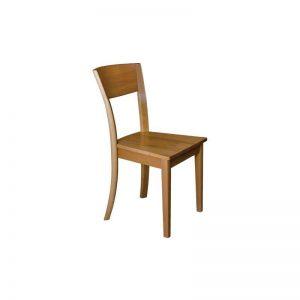 Stolica-T301__babic