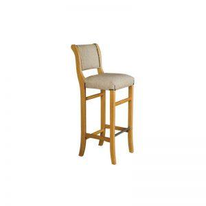 Stolica-T71__babic