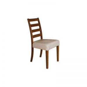 Stolica-Tina2__babic