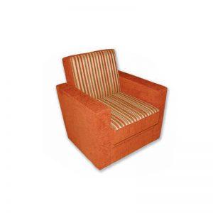 lena_fotelja