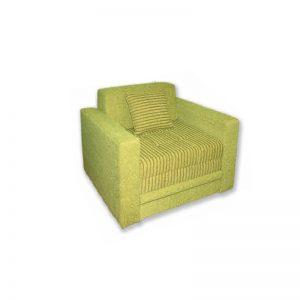 marina_III_fotelja
