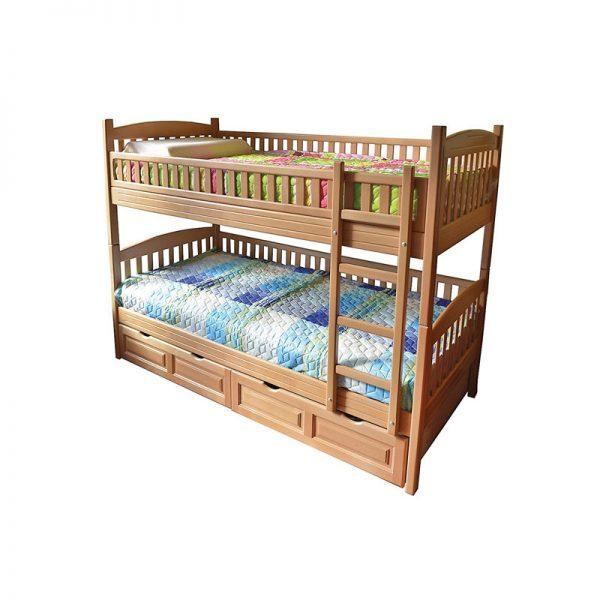 spratni-deciji-krevet_b