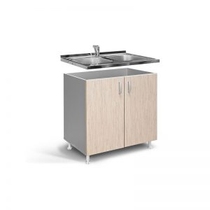 kuhinje d80