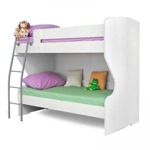 krevet-na-sprat-belo_b