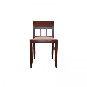 stolica-kss
