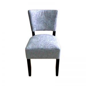 stolica_tara