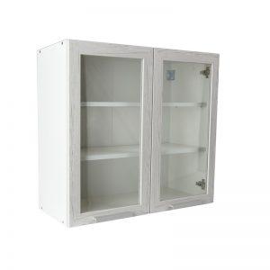 Kuhinja-IN-v80-s